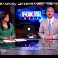 Wrongful Arrest Concerns, How to Find a Lost Will